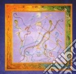SNAKES AND ARROWS (JEWELCASE) cd musicale di RUSH