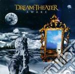 AWAKE cd musicale di Theater Dream