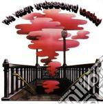 LOADED cd musicale di VELVET UNDERGROUND