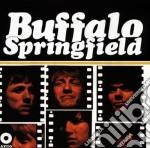 BUFFALO SPRINGFIELD cd musicale di BUFFALO SPRINGFIELD