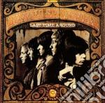 Buffalo Springfield - Last Time Around cd musicale di BUFFALO SPRINGFIELD