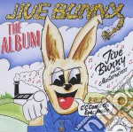 The album cd musicale di Jive bunny and the mastermixer