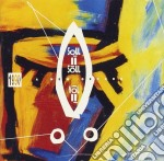 A new decade vol.ii cd musicale di Soul ii soul