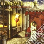 IMAGES AND WORDS cd musicale di Theater Dream