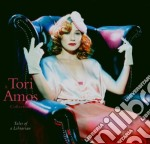 Tori Amos - A Tori Amos Collection: Tales Of A Librarian cd musicale di Tori Amos