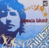 James Blunt - Back To Bedlam cd