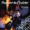 Prince And The Revol - Let'S Go Crazy cd