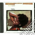 NIGHTLINE cd musicale di Randy Crawford