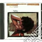 Randy Crawford - Nightline cd musicale di Randy Crawford