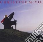 Christine mcvie cd musicale di Christine Mcvie