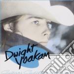 GUITARS, CADILLACS, ETC ETC cd musicale di YOAKAM DWIGHT