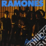 Animal boy cd musicale di Ramones