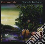 Fleetwood Mac - Tango In The Night cd musicale di Fleetwood Mac