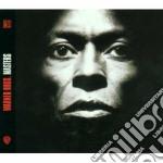TUTU cd musicale di Miles Davis