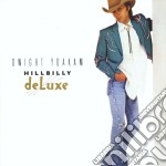 HILLBILLY DELUXE cd musicale di YOAKAM DWIGHT