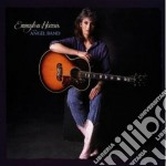 Emmylou Harris - Angel Band cd musicale di Emmylou Harris