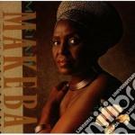 SANGOMA cd musicale di Miriam Makeba