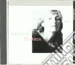 DUETS cd musicale di HARRIS EMMYLOU