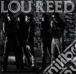 Lou Reed - New York cd musicale di Lou Reed