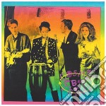 COSMIC THING cd musicale di B-52'S THE