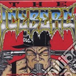 Iceberg/freedom of speech cd musicale di Ice-t