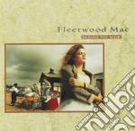 BEHIND THE MASK cd musicale di FLEETWOOD MAC