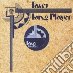 Faces - Long Player cd musicale di FACES