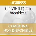 (LP VINILE) I'm breathless lp vinile di Madonna