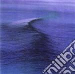 Ride - Nowhere cd musicale di RIDE