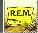 OUT OF TIME cd musicale di R.E.M.