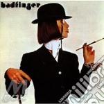 Badfinger - Badfinger cd musicale di Badfinger