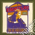 At the ryman cd musicale di Emmylou Harris