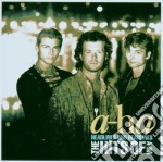 A-Ha - The Hits Of cd musicale di A-HA