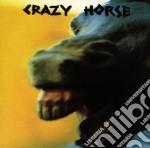 CRAZY HORSE cd musicale di CRAZY HORSE
