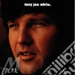 Tony joe white cd musicale di White tony joe