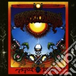 AOXOMOXOA cd musicale di GRATEFUL DEAD