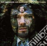 HIS BAND cd musicale di MORRISON VAN