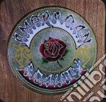 Grateful Dead - American Beauty cd musicale di GRATEFUL DEAD