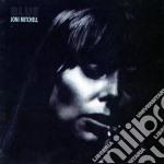 (LP VINILE) BLUE lp vinile di MITCHELL JONI