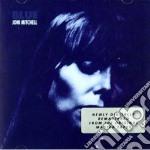 BLUE cd musicale di Joni Mitchell