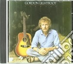SUNDOWN cd musicale di LIGHTFOOT GORDON