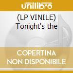 (LP VINILE) Tonight's the lp vinile di Neil Young
