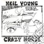 (LP VINILE) ZUMA lp vinile di YOUNG NEIL