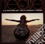 DECADE 2CD cd musicale di Neil Young
