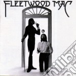 FLEETWOOD MAC cd musicale di FLEETWOOD MAC