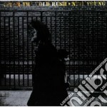 AFTER THE GOLD RUSH cd musicale di Neil Young