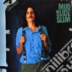 MUD SLIDE SLIM AND THE BLUE HORIZON cd musicale di James Taylor