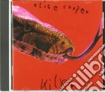 Alice Cooper - Killer cd musicale di COOPER ALICE