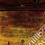 SCHOOL'S OUT cd musicale di Alice Cooper