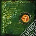 BILLION DOLLAR BABIES cd musicale di COOPER ALICE